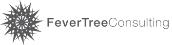 FeverTree Consulting